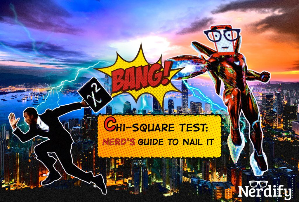 chi-square test guide image